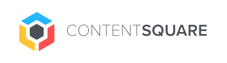 ContentSquare analyse son ambition mondiale